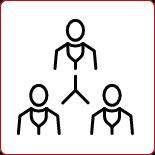 Ilustracja osób