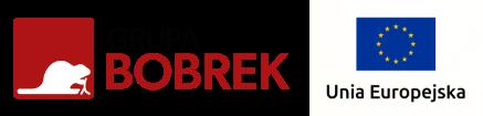 Grupa Bobrek
